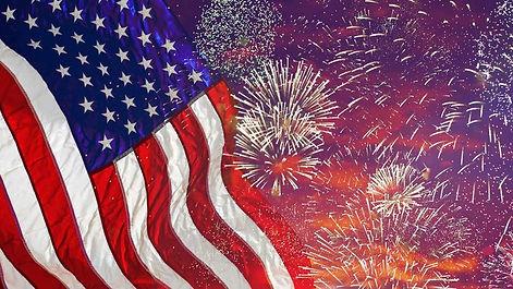4th-of-July-Fireworks.jpg