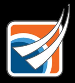 Northeast Academy of Aerospace and Advanced Technologies