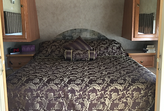 Randy's trailer bed.png