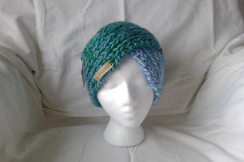 Keeping Hat/Turban