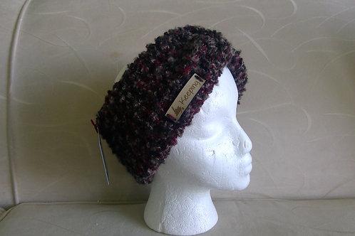 Keeping Hat (Headband)