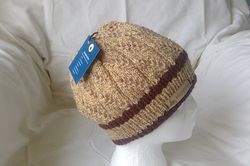 Keeping Hat