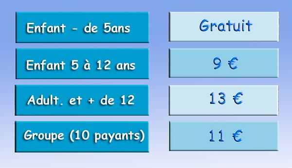 tarifs3.png