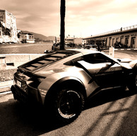 X-ROAD