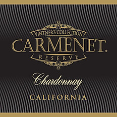 Carmenet Chardonnay