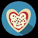 Caprara's Pizzeria Family