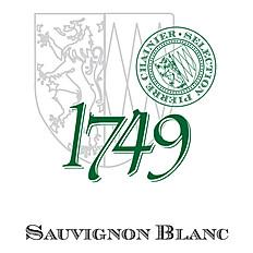 1749 Sauvignon Blanc