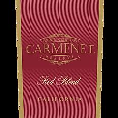 Carmenet Red Blend