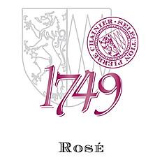 1749 Rose