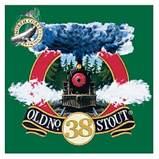 Old 38 Stout