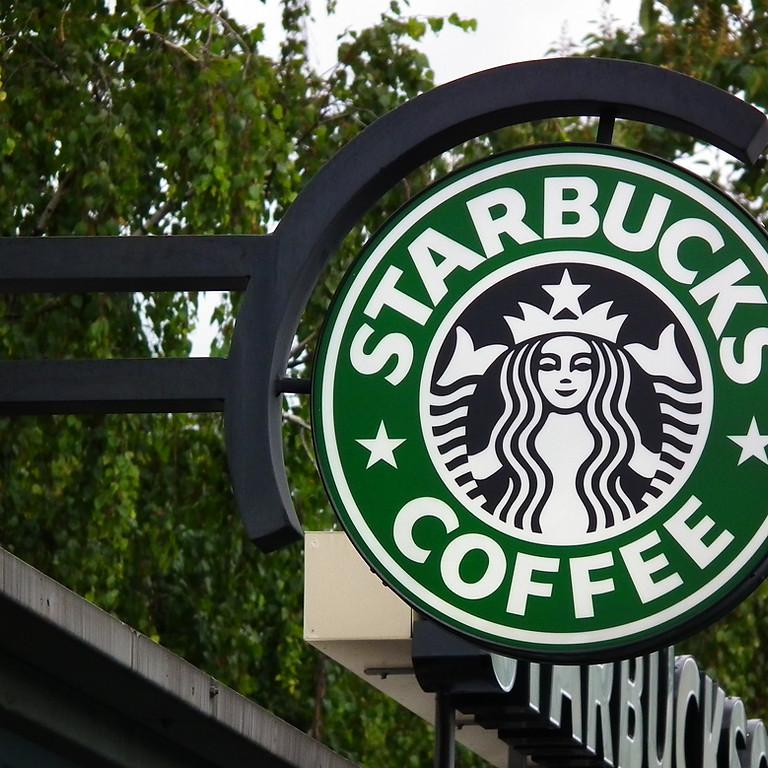 Capture the Essence Social at Starbucks!  9am-11am est on Sept 14th
