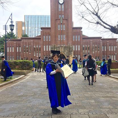 Her UTokyo photo_Kaori.jpg