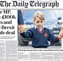 telegraph.webp