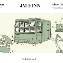 jm finn.JPG