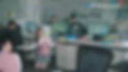 スクリーンショット 2019-04-30 18.49.21.png
