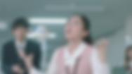 スクリーンショット 2019-07-02 12.50.54.png