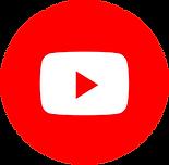 youtuberogo.png