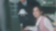 スクリーンショット 2019-07-02 12.50.15.png