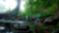 スクリーンショット 2019-08-02 16.25.14.png