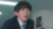 スクリーンショット 2019-04-30 18.25.47.png