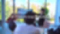 スクリーンショット 2019-08-09 10.43.20.png