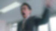 スクリーンショット 2019-04-30 18.40.20.png