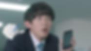 スクリーンショット 2019-07-02 12.50.39.png