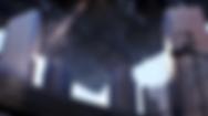 スクリーンショット 2019-03-28 22.18.06.png