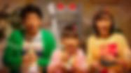 スクリーンショット 2019-09-30 21.51.08.png