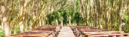 Florida Rustic Barn Weddings 34.jpg