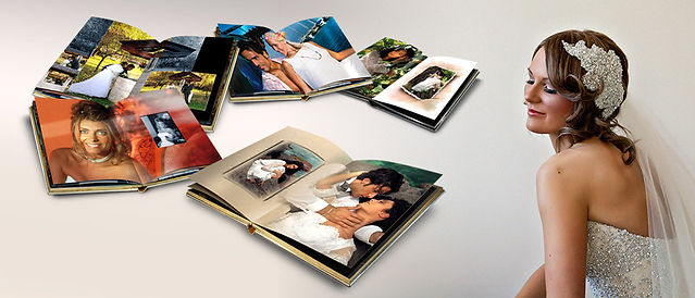 WeddingBook_02.jpg