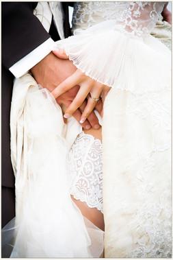 Yorkshire Weddings, Shake Weddings 052.j
