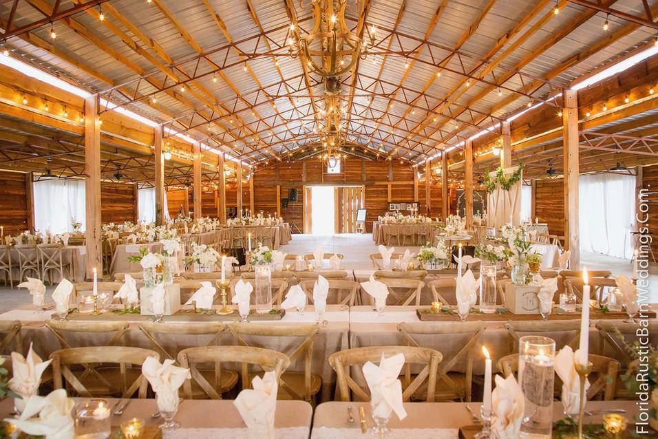 Florida Rustic Barn Weddings 001 3.jpg