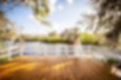 Florida Rustic Photo-1-7.jpg