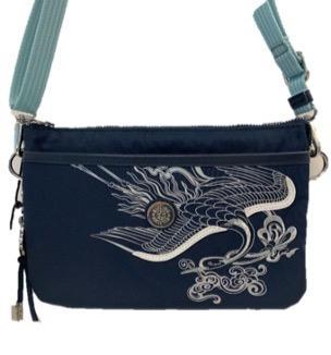 The Bag Design