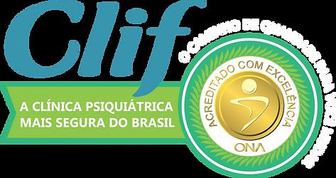 Primeira clínica do Brasil com selo de qualidade