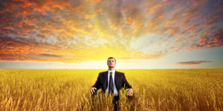 Mindfulness =
