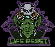 life-reset.png