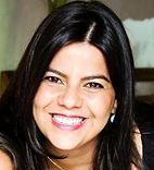 Sabrina Presman Espaço Clif