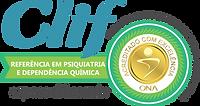 logo clif.png