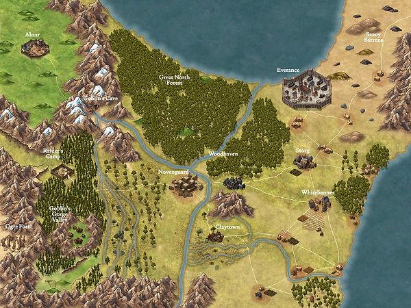 Zone Map - light.jpg