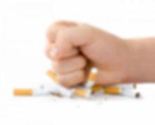 Para de Fumar