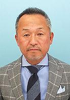 bg_mochizuki.jpg