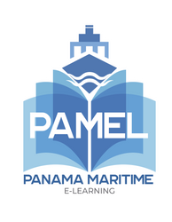 PAMEL LOGO FINAL-01.png