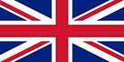 bandera-de-reino-unido.jpg