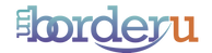 cropped-unborderu-Logo.png