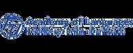 F-U-academy-logo.png