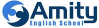 AmityEnglishLogo.jpg