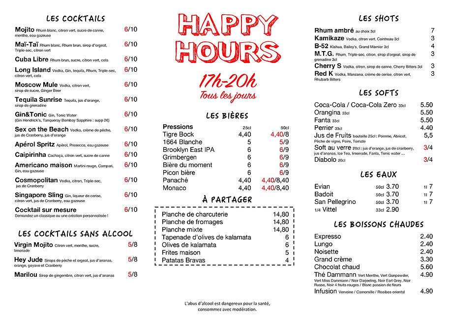 Carte des boissons-page-001.jpg