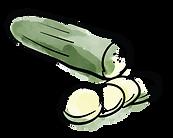 concombre.png